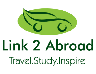 Link 2 Abroad